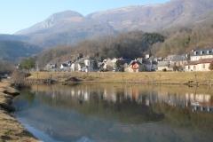 Village de Bonac